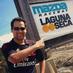 @FabioMagnoni