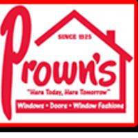 Prowns.com | Social Profile