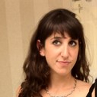 Meredith Friedman | Social Profile
