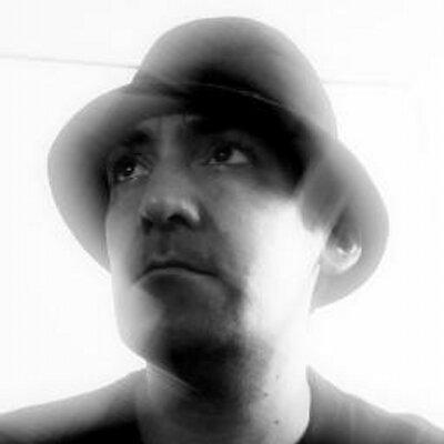 Pablo Buydid | Social Profile