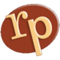 rp_playlist