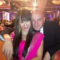 Amy Dang Stojanovic | Social Profile
