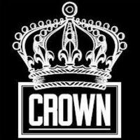 CROWN STORE | Social Profile