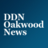 Oakwood_News