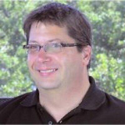 Randy Giusto | Social Profile