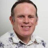 Adrian Jenkins | Social Profile