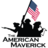 American Maverick