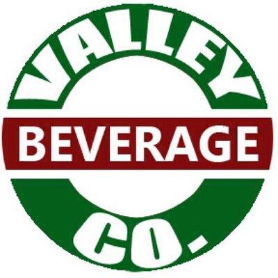 Valley Beverage Co. | Social Profile
