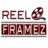 @ReelFramez