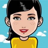 angela | Social Profile