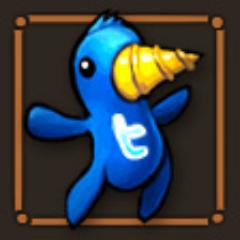 Gaslamp Games Social Profile