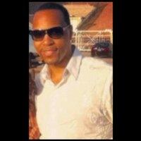J. Ali', CMP | Social Profile