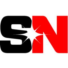 SpaceNews Social Profile