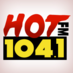 #STLisHot 104.1's Twitter Profile Picture