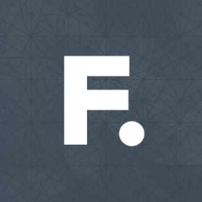 FTPloy | Social Profile