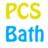 PCS Bath
