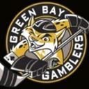 2000 GB Jr Gamblers (@00GBJrGamblers) Twitter
