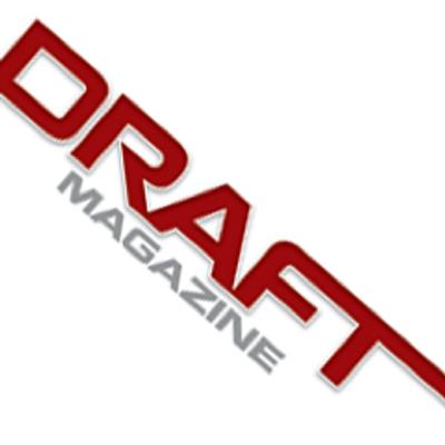 DRAFT Beer Editor | Social Profile