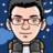 choi_denny profile