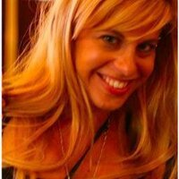 Sharon Young | Social Profile