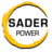 @SaderPower