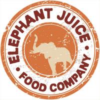 elephantjuicefood | Social Profile