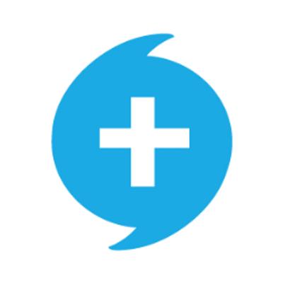 Rockaway Help | Social Profile