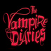 The Vampire Diaries's Twitter Profile Picture