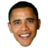 Obamaterm profile