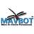 MavBot