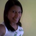 Marielis zarraga (@0106_zarraga) Twitter
