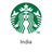 @StarbucksIndia