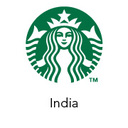Photo of StarbucksIndia's Twitter profile avatar