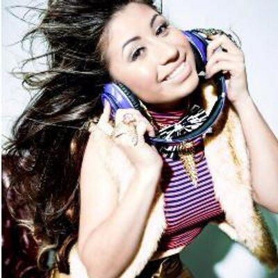 Belinda Hurtado | Social Profile
