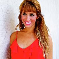 Caitlyn Veroni | Social Profile
