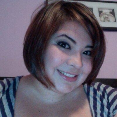 ★ Tamara Izaguirre ★ | Social Profile