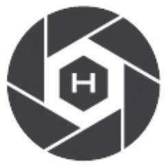HolgaDirect Social Profile