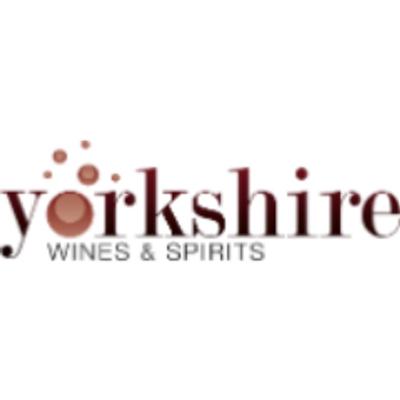 Yorkshire Wines | Social Profile