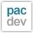 pacdev profile