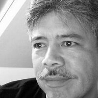 Gene Becker | Social Profile
