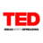 TED_TALKS