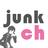 AnimeTV_junkch1