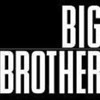 BigBrother__USA | Social Profile