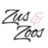 The profile image of ZusenZoos