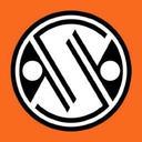 Photo of salanieditore's Twitter profile avatar