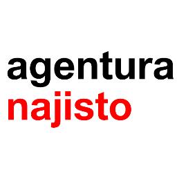 Agentura Najisto