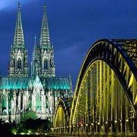 大聖堂 | Social Profile
