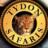 @TydonSafaris