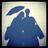林 泰司 taiji_hayashi のプロフィール画像