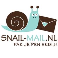 snailmail_nl